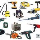 Как выбрать и купить высококачественный инструмент?