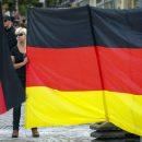 В Германии окончательно отменили смертную казнь