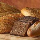 В Україні подорожчав хліб: названо області з найдешевшим і найдорожчим продуктом