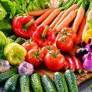 Восемь овощей, которые способствуют долголетию