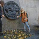Необычный львовский фонтан открыли после 20 лет простоя (видео)