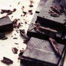 Медики назвали сладость, которую желательно есть каждый день