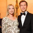 Жена украинского актера снялась в откровенной фотосессии