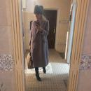 Мария Захарова насмешила Сеть «шапкой Брежнева»
