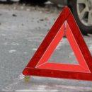 Две украинки погибли в аварии в Польше