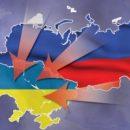 Опрос показал, сколько украинцев считают Россию агрессором