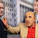 Кремль использует политзаключенных как козырь на украинских выборах - Геращенко