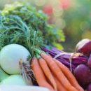 Эта еда на 25% снижает риск заболеть раком