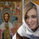 Мелания не пускает: Поклонская объяснила, почему Трамп не едет в Крым