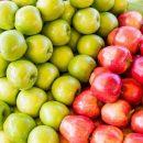 Назван один из самых полезных фруктов для сердца