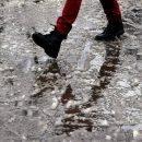 »Жара» и морозы до -25: синоптики дали подробный прогноз на зиму в Украине