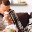 Эти лекарства не помогут от простуды и гриппа: опубликован новый список