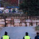В Португалии обрушилась дорога, есть жертвы (видео)