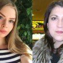 Умора: россиянки вызвали полицию из-за очереди в туалет