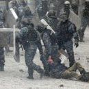 Дело Майдана: прокуратура отчитывается о 9 посадках