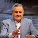 Представителем Украины в Минске вместо Кучмы будет Евгений Марчук