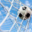 Колумбийский футболист впечатлил эффектным голом с 40 метров (видео)