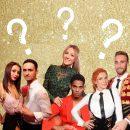 Суперфинал Танців з зірками 2018: кто получит желаемый кубок