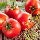 Врачи рассказали, какой овощ может защитить от сердечного приступа