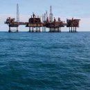 Израиль построит газопровод в Европу
