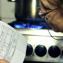 Нові борги у платіжках: Українці шоковані перерахуванням цін на газ