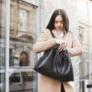 Як вибрати жіночу сумку