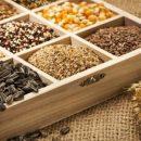 Достигнуть хорошего урожая вам поможет наш интернет магазин семян