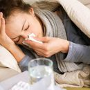 Украинцев предупредили об опасной инфекции