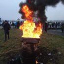 »Евробляхеры» и не только: названа опасная тенденция протестов в Украине (видео)