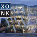 «Шокирующие предсказания» на 2019 год: Saxo Bank прояснил угрозы мировой экономике