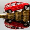Появились мошенники, предлагающие растаможить «еврономера»