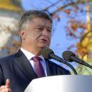 Возвращение Украине церкви – геополитическая победа Порошенко над Путиным – эксперт