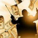Аналитик спрогнозировал, каким будет курс доллара в Украине зимой