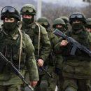 Россия может начать масштабную войну против Украины: озвучен тревожный прогноз