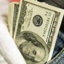 В ноябре население купило валюты на $90,5 млн больше, чем продало