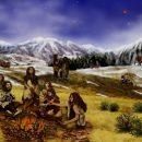 Ученые смогли из жвачки получить ДНК древних людей