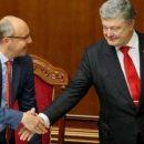Выборы президента и Рады обойдутся в 4,3 млрд грн