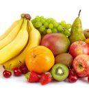 Снизить давление помогут эти фрукты