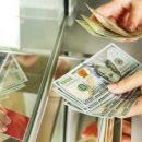 Купить валюту станет сложнее: Нацбанк переписывает правила