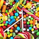 Медики назвали самые опасные сладости для здоровья