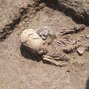 В Ватикане найдены черепа пришельцев