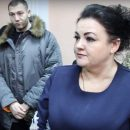 Скандал вокруг директора школы в Харькове набирает обороты. Видео