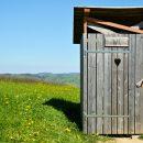 В українських школах ліквідують вуличні туалети за 267 млн гривень