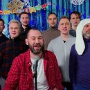 «Тяжелый год»: юморист спел «новогоднюю» песню о жизни россиян