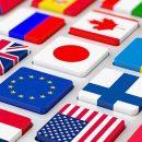 Вибираємо бюро перекладів, на що звернути увагу?
