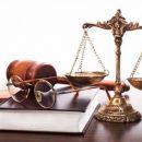 Если у вас возникли какие-то правовые вопросы обратитесь к нашему юристу в Киеве