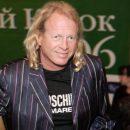 СМИ: умер автор хитов «Усталое такси» и «Ночное рандеву» Крис Кельми