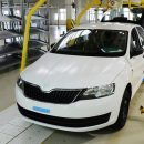 В Укравтопромі оприлюднили рейтинг нових авто, які українці купували в 2018 році