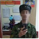 В сети высмеяли безграмотность боевиков «ДНР»