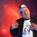 Пропагандиста Киселева высмеяли из-за нелепого выступления
